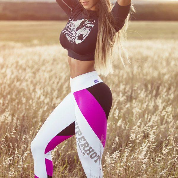 dani-banani-fashion-fitness-super-hot-cal450-872